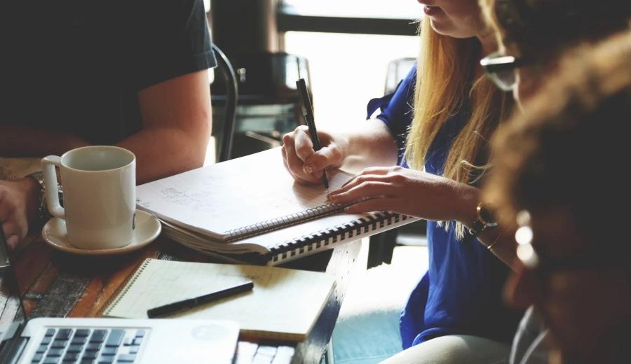 Corso di Laurea Start-up d'Impresa e Modelli di Business