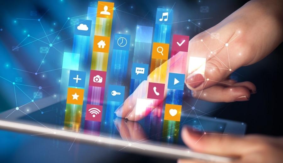 Laurea in Ingegneria Informatica e delle App