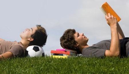 corso di laurea Sport and Football Management