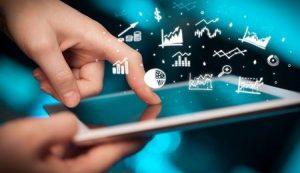 Laurea in Digital Marketing